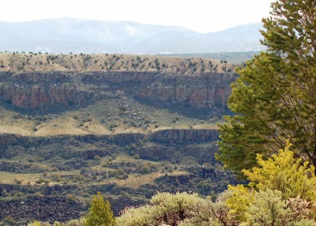 Petaaca Canyon 3