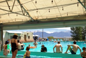 SD Pool 2